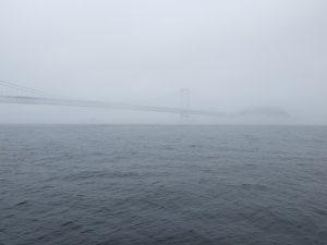鳴門海峡 釣り 愛海 鯛ラバ