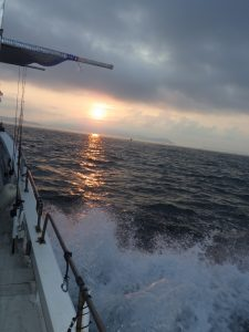 鳴門 釣船 愛海 鯛ラバ